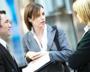 Modificari in Regulamentul Intern. Cum trebuie informati salariatii