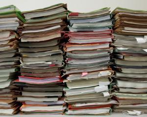 Reorganizarea institutiilor bugetare