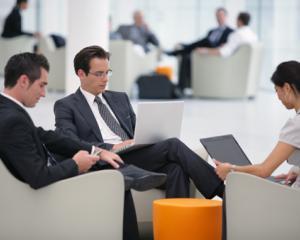 Propunere: cum poate fi modificat repausul saptamanal al salariatilor