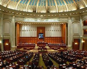 Lista ministrilor remaniati dupa restructurarea Guvernului
