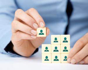 Obligatii noi pentru angajatii departamentului de Resurse Umane din institutiile publice