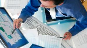 Modificari majore la REVISAL. Institutiile Publice vor avea registru diferit