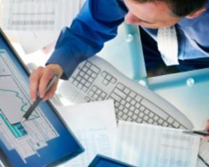 Inregistrarea in REVISAL pentru institutiile publice