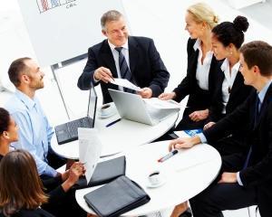 Cum vor fi luate in considerare rezultatele finale la absolvirea programelor de formare in administratia publica
