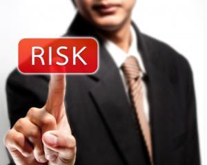 Activitatile care pot expune lucratorii la agenti biologici cu risc pentru sanatate