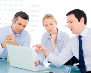 Consiliul local al Sectorului 1 a aprobat cresteri salariale pentru personalul angajat cu 12%