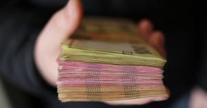 O noua lege a salarizarii, in lucru la Ministerul Muncii. Institutiile publice vor fi evaluate