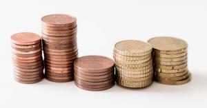 Salariile bugetarilor vor fi plafonate