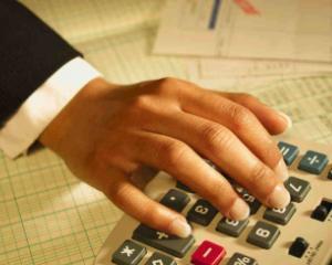 Reguli privind salarizarea in anul 2013 - O.U.G. nr. 84/2012