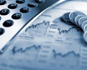 Decizia nr. 32/2015 a ICCJ: clarificari privind diferenta in reincadrarea personalului platit din fonduri publice si plata efectiva a drepturilor salariale