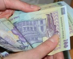 Bugetarii isi primesc inapoi drepturile salariale castigate in instanta