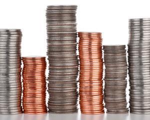 Bugetarii primesc salarii mai mari din 2017: Legea nr. 250/2016, publicata in Monitorul Oficial