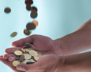 Elementele sistemului de salarizare in sectorul bugetar
