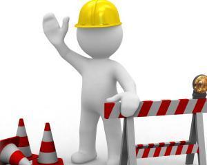CE a prezentat un Cadru strategic pentru sanatate si securitate la locul de munca pentru 2014-2020