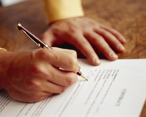 Procedura disciplinara pentru personalul contractual - art 251 din Codul muncii