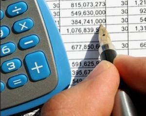 Reflectarea in contabilitate a operatiunilor de schimb valutar efectuate de o institutie publica