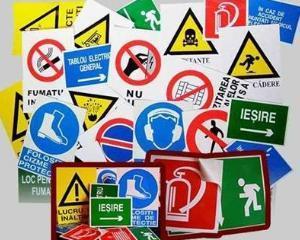 Autorizarea functionarii din punct de vedere al SSM in baza Legii 319