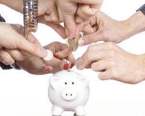 Prevederile sistemului public de pensii