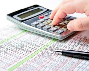 Situatiile financiare pentru anul 2015 trebuie depuse pana la 30 mai 2016