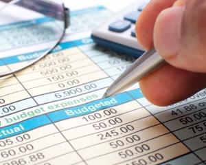 Ordinul nr. 465/2015: Intocmirea si depunerea situatiilor financiare trimestriale ale institutiilor publice in 2015