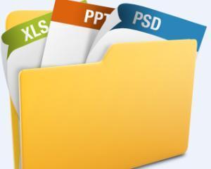 Softul Fisa Postului vine in ajutorul departamentului de HR