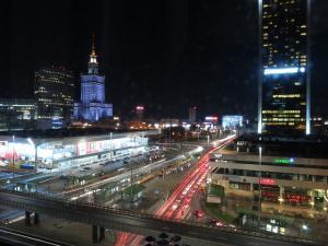 Orasele dezvoltate din Romania nu investesc inca suficient in solutii Smart City, desi ar avea fonduri