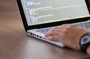 De ce 77% dintre specialistii IT ar vrea sa revina in tara. Ce pretentii au acestia