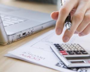 Sporuri pentru personalul bugetar - Art. 9 din Legea nr. 284/2010