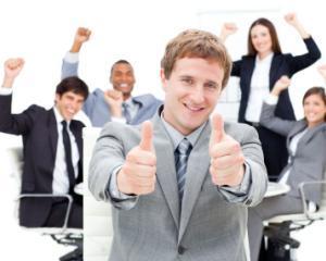 Sporuri de 75% pentru o categorie de angajati care lucreaza in zilele libere legale