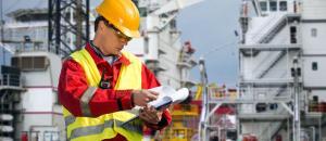 SSM 2019. Numarul accidentatilor la locul de munca a crescut ingrijorator