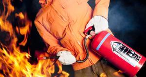 Ajutor financiar incendiu oferit de primarie. Cum se va proceda? Ce prevede Legea nr. 416/2001?
