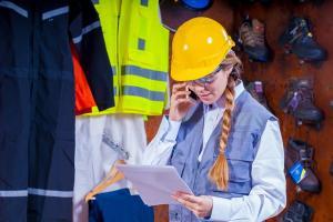 SSM: Cerintele minime pentru protectia lucratorilor impotriva riscurilor legate de prezenta agentilor chimici