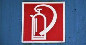Institutie publica: Delegare atributii SSM si protectia impotriva incendiilor
