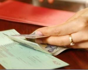 Contract de asigurare. Nivel minim de contribuite si stagiu minim de cotizare