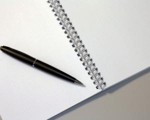 Contractul de munca al stagiarului