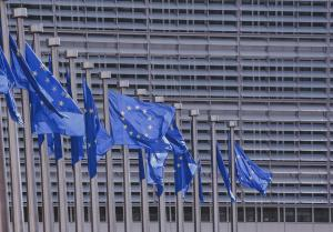 CE: Romania trebuie sa aiba o piata financiara mai transparenta