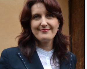 Premierul a demis-o pe Stefania Duminica din functia de secretar de stat la Ministerul Educatiei