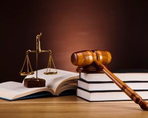 Modificari majore in Legea 98/2016 privind achizitiile publice