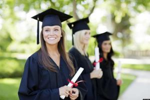 Cursurile de etica si integritate academica devin obligatorii, pentru studiile universitare de masterat si doctorat