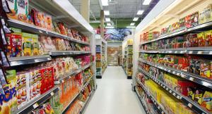 Protectia consumatorilor: ce articole ocupa primele locuri pe lista produselor periculoase?