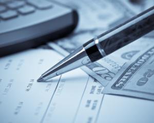Proiect: suplimentarea bugetului institutiilor publice, pentru plata salariilor