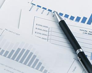 Cum se calculeaza taxa pe valoare adaugata pentru institutiile publice in 2015