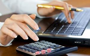 ANAF: termenul limita de depunere pentru declaratiile si platile fiscale s-a prelungit pana la 27 ianuarie