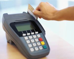 Institutiile publice pot elibera tICHEtE de MASA in format ELECtRONIC: Conditii de acordare
