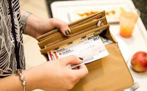 Norme metodologice de aplicare a legii privind biletele de valoare. Ce stabileste HG 1045/2018