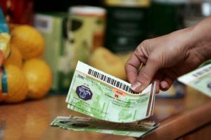 NU se mai acorda indemnizatia de hrana obligatorie de la 1 decembrie?