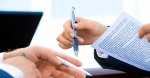 Transformare post contractual in cadrul institutiei. Care e procedura?
