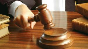 Consilierii de probatiune din cadrul Serviciului de Probatiune Bucuresti, in greva de avertisment