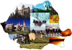 Sistemul de taxare din turism, cea mai mare provocare pentru operatori, in 2017