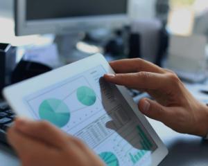 Cum se inregistreaza in scopuri de TVA o institutie publica